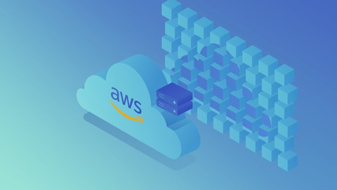 AWS Certified Solutions Architect Professional july 2021