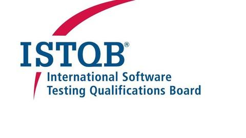 ISTQB Practice Exams : CTAL-TA, CTAL-TTA, CTAL-TM – 2021