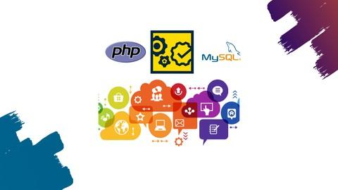 Creación y Consumo de Web Service SOAP WDSL con PHP y MySQL