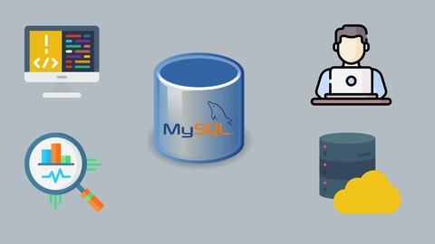 Curso de SQL lenguaje de programacion : Basico y Rapido