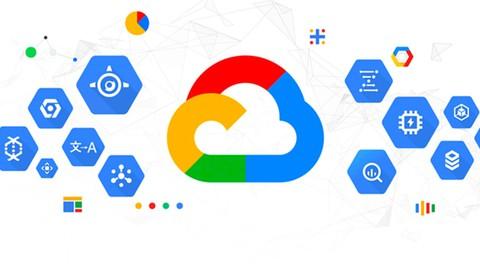 GCP Google Professional Cloud Architect- Practice Exams 2022