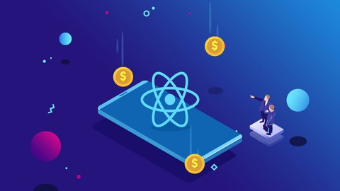 Build Real World React Project: Social Networking Website