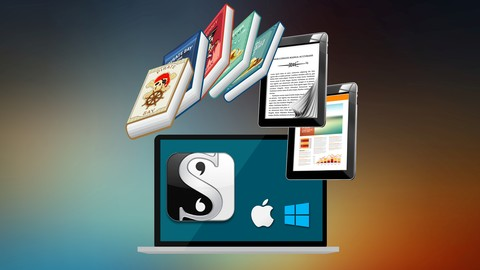 Scrivener  Full Course on How to Write a Book in Scrivener 2