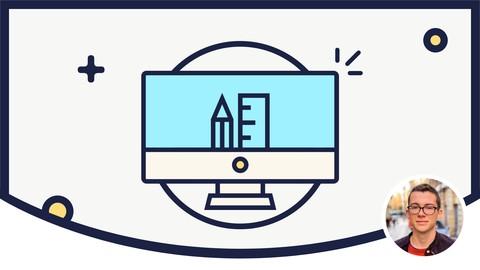 Devenir Web Designer – Le cours complet