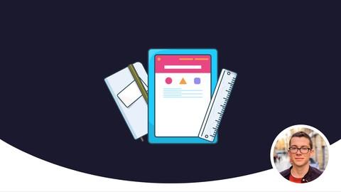 UX & Web Design : les fondamentaux