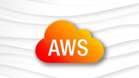 AWS Certified Solutions Architect – Associate Practice Test