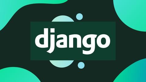 La Formation Complète Django