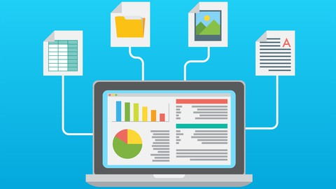 Data Analysis And Business Intelligence With Microsoft Excel