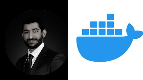 Learn Containerization Technology Docker